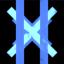 MGLxXxLeAq-R.M.TxXx360-SwAG-W33D-FaZe-WinLadeNxXx