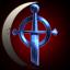 Ordre Reaux Croix