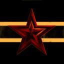 Star Wind Enterprises