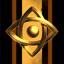Royal Ammatar Engineering Corps