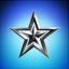 The STAR Corporation