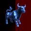 Bull 'n Bear Inc.