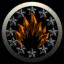 Tek 2 Forge Works