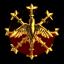 Arkon Capitalist Military Enterprises