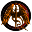 Draconius Corp