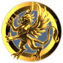 Dragon ISK