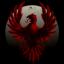 Phoenix Rising Enterprises