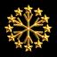 Universal Logistics Incorporated