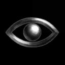 Shadows of Black Lens