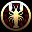 Golden Lobster Social Network
