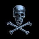 Green Skull LLC