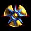Neutron Star Academy