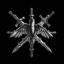 Raven Legion United