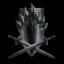 Blast Radius Mercenary Corp