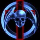 13-th Legion Condor