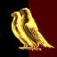 Corvus Legion