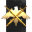 Deto-Savage Corporation