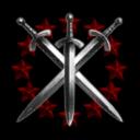 Spearehead Industries