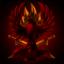 Void Phoenix