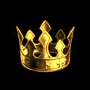 Kaiser Empire
