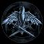 Greyhawk LLC