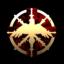 Sect of the Crimson Eisa