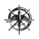 Inter-Planktonic Enterprises