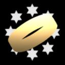 Lunar-Tic Strategic Services