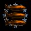 SAVA Corp
