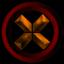 Xanosite Industries
