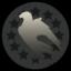 Black Space Conquest Ltd