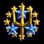 Empire Society