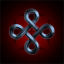 Viking Union of the Last Valhalla Empire