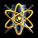Galaxy Reserv Corporation