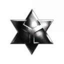 Arcanum Clan of Caldari