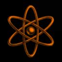Orange Lazarus Petroleum Inc.