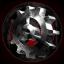Akinetta Astrodynamics Incorporated