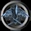 Dino Frigate Force 5