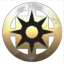 Beta Centauri Corps