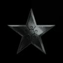 Stargaze Corporation
