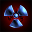 Trinity Atomics