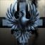 Garuda Union