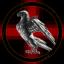 Falcon Grey Corp