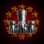 Resource - Battle Corporation SibDV