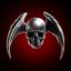 Hellfire Helix Inc.