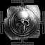 Fantom's Bones