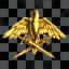 Gallente Naval Forces