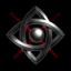 Elaria Corporation