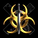 Dead Rune Holder