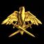 Pasukan Khas Udara